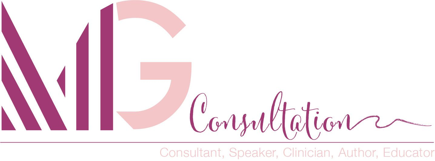 MG Consultation, LLC